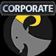 Uplifting Corporate Presentation Background - AudioJungle Item for Sale