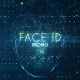 Face ID Promo - VideoHive Item for Sale