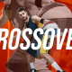Basketball Sport Promo - VideoHive Item for Sale