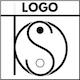 Ostinato Logo