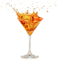 Orange cocktail - PhotoDune Item for Sale