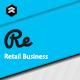 RE - Multi-purpose Responsive HTML Templates - ThemeForest Item for Sale