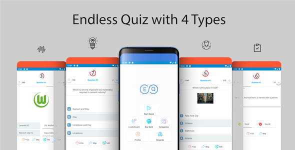 Image Quiz Plugins, Code & Scripts from CodeCanyon