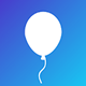 Rise Up Balloon (C2, C3, HTML5) Game. - CodeCanyon Item for Sale