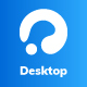 WoWonder Desktop - A Windows Messenger For WoWonder Social Script - CodeCanyon Item for Sale