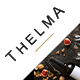 Thelma - Winery Theme - ThemeForest Item for Sale