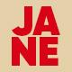 Jane Creative One Page Portfolio HTML Template - ThemeForest Item for Sale