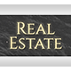 Minimal Real Estate - VideoHive Item for Sale