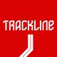 Trackline - GraphicRiver Item for Sale