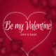 Be my Valentine - VideoHive Item for Sale