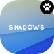 Light Shadows Backgrounds - GraphicRiver Item for Sale