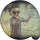 Happy Moments | Cinematic Slideshow - VideoHive Item for Sale