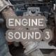 Engine Sound 3