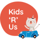 Kids R Us - Toy Store and Children Clothes Shop Theme - ThemeForest Item for Sale