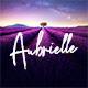 Aubrielle - GraphicRiver Item for Sale