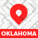 Oklahoma - Directory & Listings WordPress Theme - ThemeForest Item for Sale