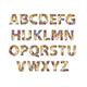 Decorative Alphabet - GraphicRiver Item for Sale