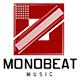 Aggressive Sport Trap Beat - AudioJungle Item for Sale