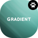 Gradient Backgrounds - GraphicRiver Item for Sale