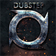 Motivation Dubstep
