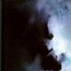 Detective Trailer - AudioJungle Item for Sale