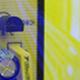 Robotic Glitch Effect - AudioJungle Item for Sale