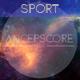 Aggressive Sport Stomps Kit