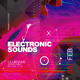 Electronic Music Club Flyer - GraphicRiver Item for Sale