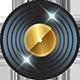 Easy Guitar Logo - AudioJungle Item for Sale