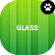 Soft Glass Backgrounds - GraphicRiver Item for Sale
