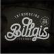 Billgis Font Duo - GraphicRiver Item for Sale