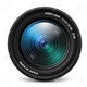 Digital Zoom Camera - AudioJungle Item for Sale