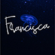 Francisca - GraphicRiver Item for Sale