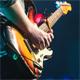 Guitar Overdrive Echo Intro