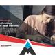 Company Presentation - Company Profile - VideoHive Item for Sale