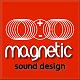 Dark Serenity Background - AudioJungle Item for Sale