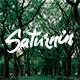 Saturnin - GraphicRiver Item for Sale