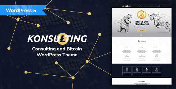 Themeforest | Konsulting - Consulting & Bitcoin WordPress Theme Free Download #1 free download Themeforest | Konsulting - Consulting & Bitcoin WordPress Theme Free Download #1 nulled Themeforest | Konsulting - Consulting & Bitcoin WordPress Theme Free Download #1