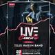 Live Acoustic Flyer - GraphicRiver Item for Sale