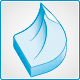 Highpeak Logo - GraphicRiver Item for Sale