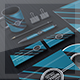 Branding Identity - GraphicRiver Item for Sale