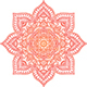 Mandalas Collection - GraphicRiver Item for Sale