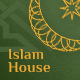 Islam House - Mosque and Religion WordPress Theme - ThemeForest Item for Sale