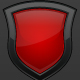 Coat of Arms Shields - GraphicRiver Item for Sale