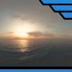 Ocean Dawn 15 - HDRI - 3DOcean Item for Sale