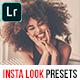 15 Pro Insta Look Lightroom Presets - GraphicRiver Item for Sale