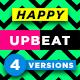 Easy Upbeat