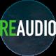 Drone Ambient Soundscape