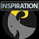Emotional & Uplifting Inspiration - AudioJungle Item for Sale