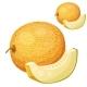 Melon - GraphicRiver Item for Sale